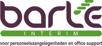 Logo Barte Interim Brielle